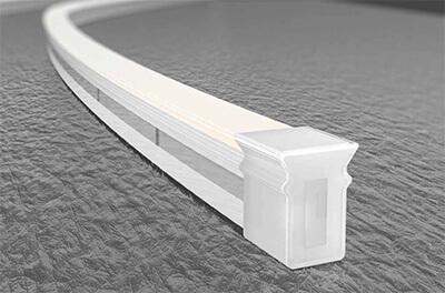 0508-led-flexible-neon-stipe