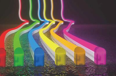 0511-led-flexible-neon-stipe