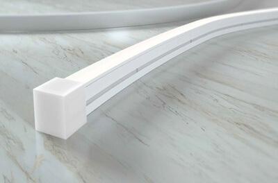0709-led-flexible-neon-stipe