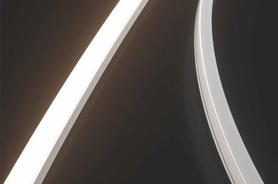 0812C-led-flexible-neon-stipe