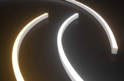 0812P-led-flexible-neon-stipe