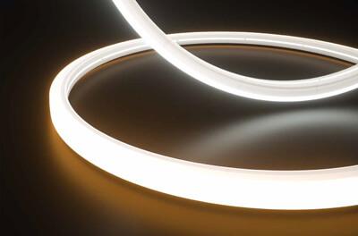 1010-led-flexible-neon-stipe