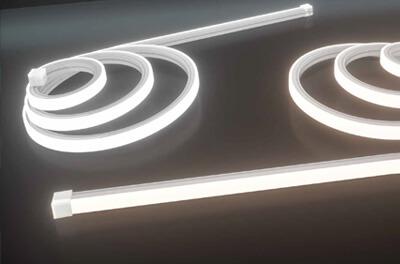 1111-led-flexible-neon-stipe