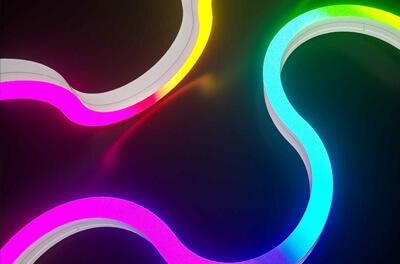1220P-led-flexible-neon-stipe