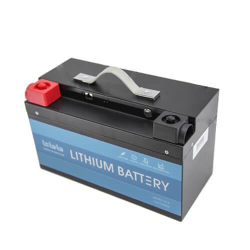 Lithium-Battery-Mseries-idENERGY-idm-technologie
