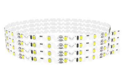XLX-FS-NS5007W160W-0-IDM-TECHNOLOGIE