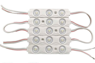 XLX-W03F6515-A-IDM-TECHNOLOGIE