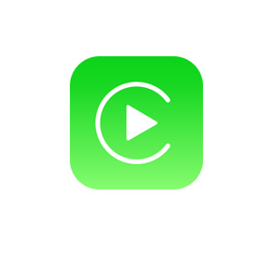 applecarplay-icon-idmedia-idm-technologie