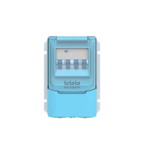 bloc-disjoncteur-idENERGY-idm-technologie