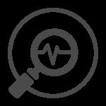 diagnostic-icon3-idm-technologie