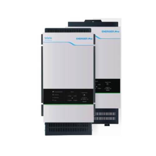 energier-pro-charger-idENERGY-idm-technologie