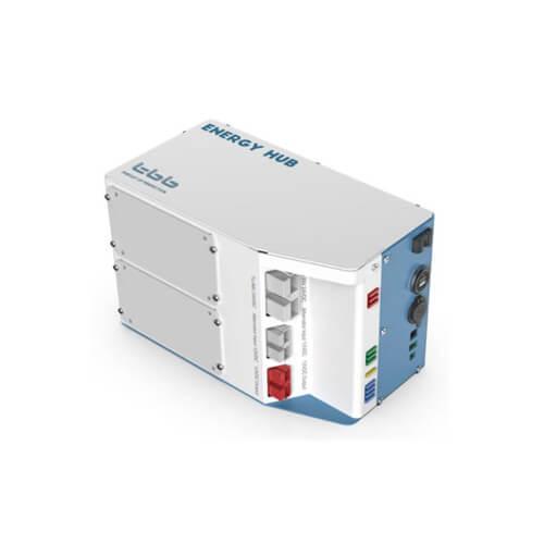 ernergy-hub-idENERGY-idm-technologie-2