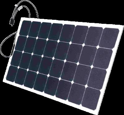 id-energy-solar-panel-idm-technologie