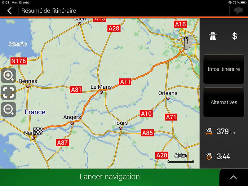 itineraire-igonavigation-idm-technologie
