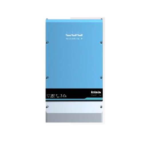 kinergier-mobi-charger-idENERGY-idm-technologie