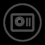 monitoring-icon3-idm-technologie