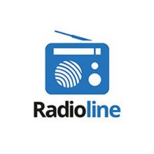 radioline-icon-idmedia-idm-technologie