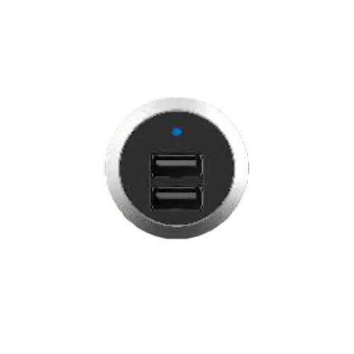 usb-charger-idENERGY-idm-technologie